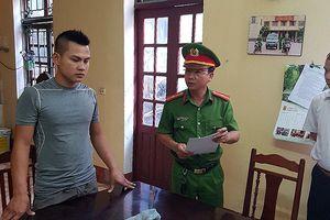 Khởi tố vụ án sát hại hai bố con tại Hưng Yên