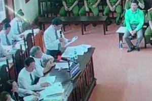 Luật sư tiết lộ 'tỷ lệ ăn chia' chạy thận giữa BVĐK Hòa Bình và Công ty Thiên Sơn
