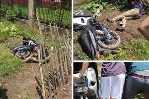 Vụ đánh chết trộm ở Nam Định: Bắt giữ 2 người tình nghi tấn công kẻ trộm