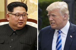Lý giải bất ngờ khi Bình Nhưỡng cảnh báo hủy bỏ Hội nghị Thượng đỉnh Mỹ - Triều Tiên