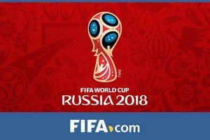 Việt Nam là quốc gia Đông Nam Á duy nhất chưa có bản quyền World Cup