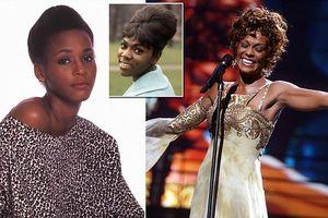 Phim tài liệu về Whitney Houston gây sốc khi tiết lộ Diva bị chính chị họ lạm dụng tình dục