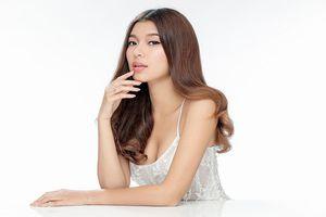 Á quân The Face Đồng Ánh Quỳnh: 'Chuyện lạm dụng tình dục trong giới tôi nghe kể rất nhiều'