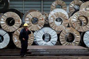 Nhật Bản lên kế hoạch trả đũa thương mại Mỹ