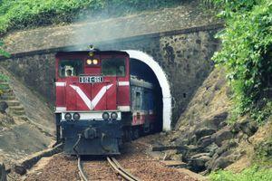Đề xuất 'rót' ngàn tỷ của Đường sắt giờ ra sao?