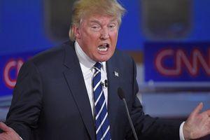 Trump yêu cầu thêm một lệnh trừng phạt mới đối với Nga
