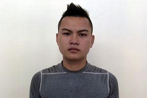 Khởi tố con, truy nã bố vì chém chết 2 nạn nhân ở Hưng Yên