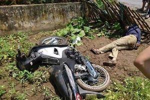 Nam thanh niên bị đánh tử vong sau khi trộm cắp bất thành