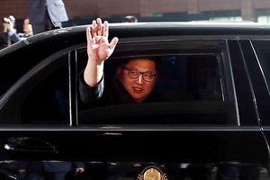 Hàn Quốc tiếp tục tham vấn đưa Triều Tiên trở lại đàm phán cấp cao
