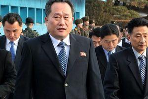 Triều Tiên ra điều kiện nối lại đối thoại với Hàn Quốc
