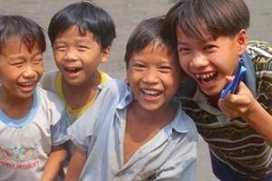 Loạt ảnh tuyệt vời về Việt Nam cuối thập niên 1990 (Phần II)