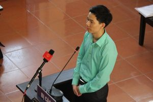 2 đồng nghiệp khai được bác sỹ Lương chỉ đạo ra y lệnh lọc máu