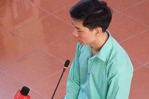 Diễn biến phiên tòa xét xử vụ 8 bệnh nhân chạy thận tử vong ở Hòa Bình