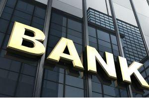 Tài chính 24h: Ngân hàng nào khai thác tài sản, vốn hiệu quả nhất?