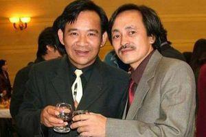 'Cặp bài trùng' Quang Tèo - Giang Còi bị đồn bất hòa, người trong cuộc lên tiếng