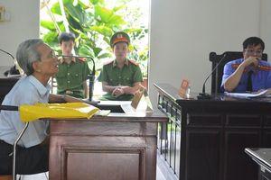 3 thẩm phán xử Nguyễn Khắc Thủy dâm ô có trách nhiệm như nhau