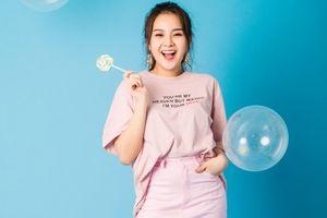 Tam Triều Dâng: 'Tôi và Gin Tuấn Kiệt chỉ là bạn!'