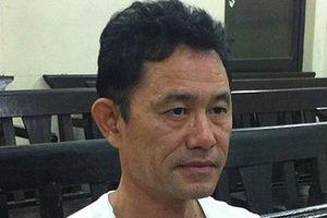 Sau 4 năm được tuyên không phạm tội, người đàn ông lại bị truy tố…