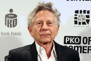 Sau 40 năm lẩn trốn tội danh cưỡng bức, đạo diễn kì cựu Roman Polanski bị Hollywood 'trục xuất'