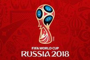 Rộ thông tin Việt Nam đã mua được bản quyền World Cup 2018