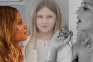 'Angel's Face' của Lý Nhã Kỳ: Phụ huynh thời hiện đại có phải quá vô tâm với con trẻ hay không?