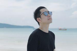 #Mytour: 'Đến Campuchia đi, còn tận hưởng thế nào tùy bạn'