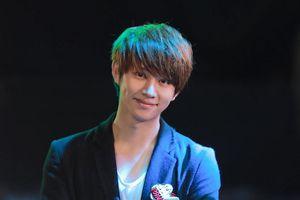 Thành viên Super Junior bật mí lý do không dám kết hôn