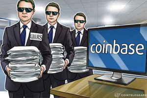Sàn Coinbase nộp đơn xin cấp 'Giấy phép Ngân hàng'