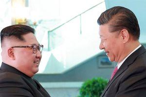 Triều Tiên muốn học Việt Nam phát triển kinh tế