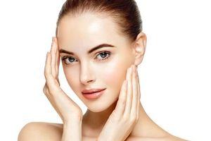 9 điểm quan trọng bạn cần biết trước khi tiêm botox