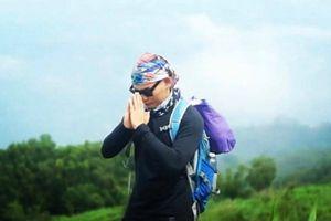 Tìm thấy thi thể phượt thủ mất tích ở Tà Năng - Phan Dũng
