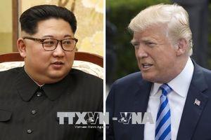Nga dùng kế gì cứu vãn nếu Hội nghị Thượng đỉnh Mỹ-Triều không thành công?