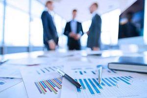 Đối thoại với gần 200 doanh nghiệp để cải thiện môi trường đầu tư