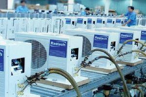 Giao dịch mua 1 triệu cổ phiếu REE của Quỹ Platinum Victory bất thành