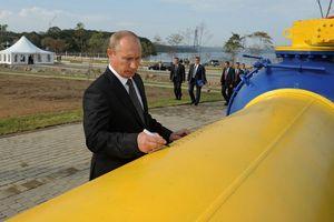 Mỹ cảnh báo 'xóa sổ' con bài năng lượng Nga – Đức?