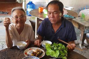 Mẹ ông Chóng vẫn hưởng chế độ có con là liệt sĩ