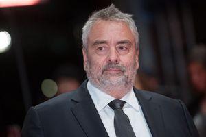 Đạo diễn nổi tiếng Luc Besson bị điều tra về tội cưỡng hiếp