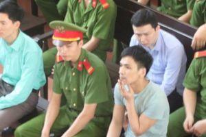 Công ty Thiên Sơn sẽ khởi kiện Bệnh viện Đa khoa tỉnh Hòa Bình