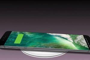 Lộ diện củ sạc 'thần tốc' 18W của iPhone X 2018