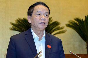 Cảnh sát biển Việt Nam được nổ súng trong các trường hợp nào?