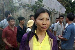 Thực hư vụ bắt cóc trẻ em ở Bình Phước