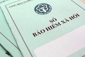 Đóng bảo hiểm xã hội hai nơi, xử lý thế nào?