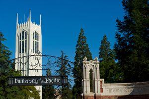 Du học Mỹ bang California với học bổng lên đến 2 tỉ đồng/suất
