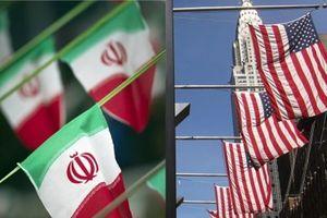 Bộ Ngoại giao Mỹ: Washington không tìm cách thay đổi chế độ tại Iran
