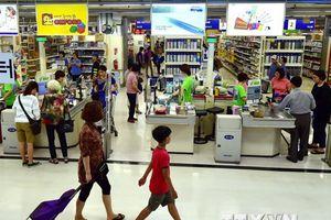 Người Hàn Quốc ngày càng ủng hộ hợp tác với Triều Tiên