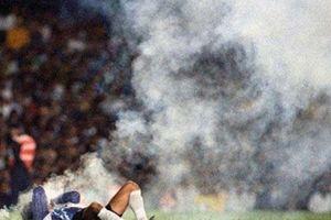Top 10 kỷ lục World Cup gần như không thể bị phá vỡ (Phần 1)
