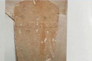 Bí ẩn chưa biết về dấu tích mộ tập thể dựng tóc gáy ở Biên Hòa