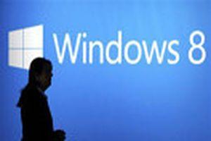 Cài đặt 'hỏi lại' khi xóa dữ liệu trong Windows 8