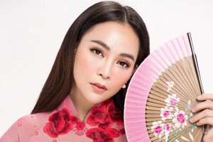 Trần Mỹ Ngọc - 'duyên dáng bolero' xứ Huế