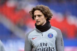 Tuyển thủ Pháp yêu cầu HLV gạch tên khỏi kế hoạch World Cup